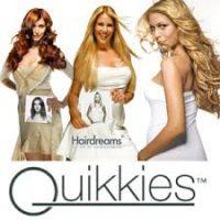 Quikkies